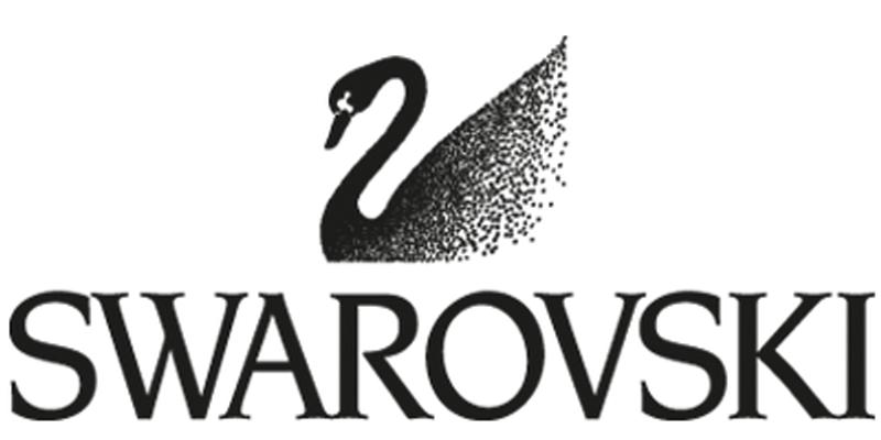 swarovski stockholm öppettider