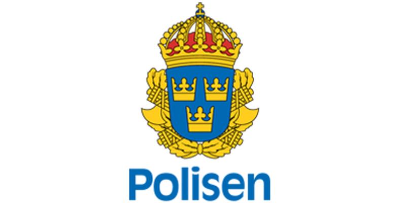 Bildresultat för polisen